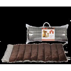 Коврик для животных e-Сloth Home and Travel Bed 205956