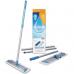 Швабра универсальная e-Cloth Deep Clean Mop 203433