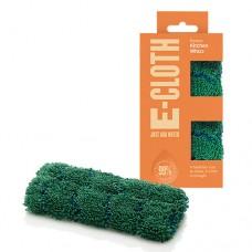 Губка для раковин и сантехники e-Cloth Kitchen Whizz 207080