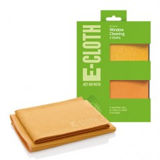 Салфетки E-cloth Window Pack 202382
