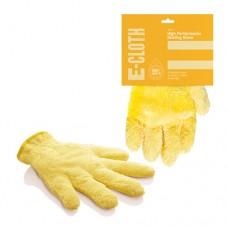 Перчатка для уборки пыли e-Cloth Dusting Glove 207943