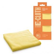 Салфетка микрофибра для ванной e-Cloth Bathroom Cloth 205185