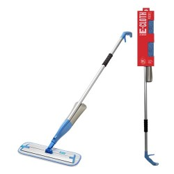 Швабра с распылителем e-Cloth Aqua Spray Deep Clean Mop 206472