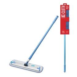 Швабра универсальная e-Cloth Deep Clean Mop 202405/203631