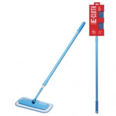 Швабра мини e-Cloth Mini Mop 206281