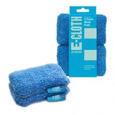 Губка для мытья посуды e-Cloth 2 Fresh Mesh Pads 201019FM