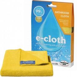 Салфетка микрофибра для ванной e0-+Cloth Bathroom Cloth 205185