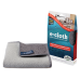 Салфетка для чистки e-cloth Non-Scratch Scouring Cloth 204164
