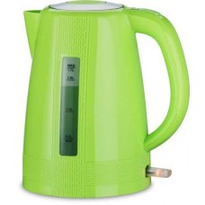 "Электрочайник Trisa ""Perfect Boil"" 6443.2412 green"