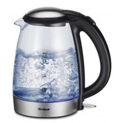 "Электрочайник Trisa ""Glass Boil"" 6445.6912"