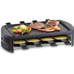 Раклетница-гриль Trisa 7589.4212 Raclette Party электрический