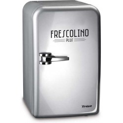 Автохолодильник Trisa Frescolino 7731.4710 Plus silver (12V/230V)