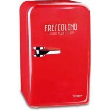 Холодильник Frescolino 7731.8310 Plus red