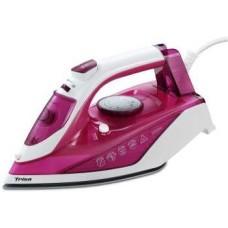 "Утюг ""Comfort Steam i5717"" 7957.7712 pink"