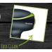Фен Trisa Salon Professional 1045.2712 салатовый