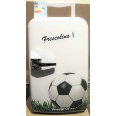 Автохолодильник Frescolino 7708.0510 Soccer edition (12v/230)