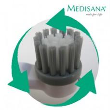 Сменные насадки к зубной щетке MS ME 970.100