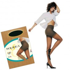 Колготы Solidea Micromassage Cellulite Control Magic 140 ден (0127A4)