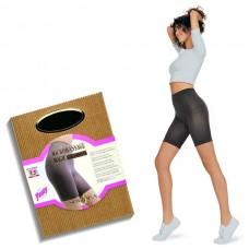 Шорты Solidea Micromassage Cellulite Panty (0172A5)