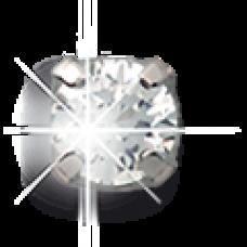 Серьги для прокола ушей EXXL Е106 Tiffany