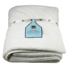 Полотенце для тела e-Сloth Luxury Body Towel 205857