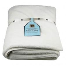 Полотенце для тела e-Сloth Luxury Body Towel 205857