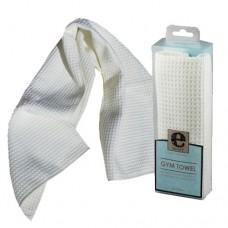 Полотенце для спорта e-Cloth Body E-Gym Towel 205819