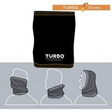Термобелье TurboThermic TT914