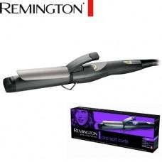 Плойка, щипцы для волос Remington Ci151