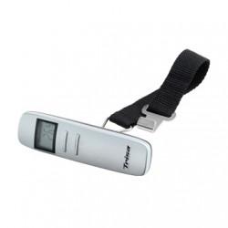Весы для багажа Trisa Travel Scale 1861.4200