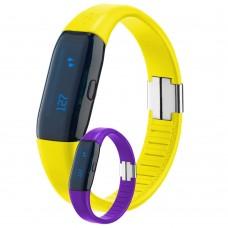 Фитнес- браслет 3D Activity Tracker Trisa 1882.0200