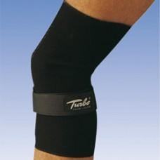 Фиксатор коленного сустава TURBO-MED TM852 - GINOCCHIERA