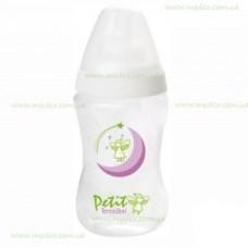 Бутылочка для кормления 270мл Petit Terraillon 10819