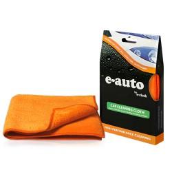 Салфетка для авто e-Сloth Car Cleaning Cloth 204577/204560