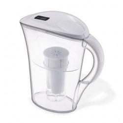 Фильтр - кувшин для воды Bremed BD4200