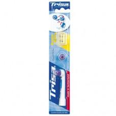 Насадка для зубной щетки Trisa 4688.0300