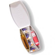 Контейнер для лекарственных препаратов S.O.S. IN PHARMA SP495 - PILBOX