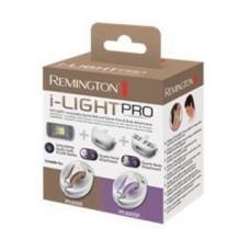 Кварцевая лампа для фотоэпилятора Remington SP6000FQ