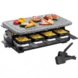 Гриль Trisa Raclette Hot Stone 7558