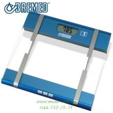 Весы анализаторы тела Bremed BD7730