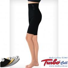 Шорты TurboCell Body Ciclista TC068