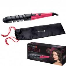 Стайлер для волос Ci6219 Stylist Easy Curl