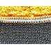 Губка для авто e-Сloth Dual Action Sponge 204621