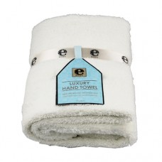 Полотенце для рук E-Body Luxury Hand Towel
