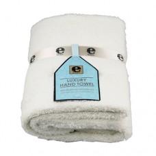 Полотенце для рук e-Сloth Luxury Hand Towel 205833