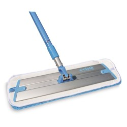 Швабра E-Cloth Deep Clean Mop 202405