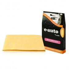 Салфетка влаговпитывающая для авто e-Сloth Dry and Shine Cloth 204607