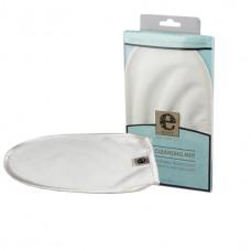 Перчатка для снятия макияжа e-Сloth Face Cleansing Mitt