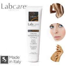 Многофункциональный крем LabCare Crema Riparatrice All-Repair