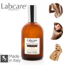 Многофункциональное масло LabCare Olio Prezioso All-Repair
